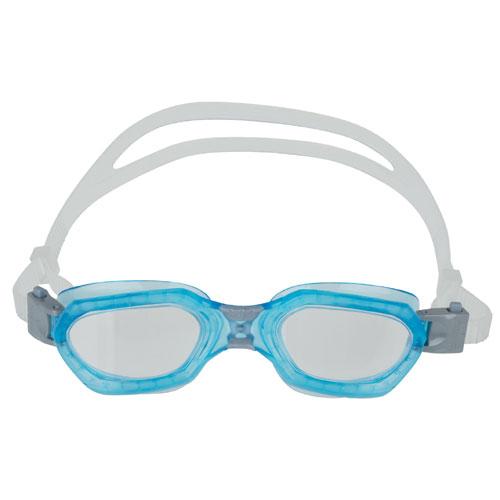 Aquatech_1520032_Silver_Clear-blue_10