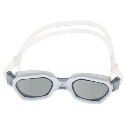 Aquatech_1520032_White_Silver_5