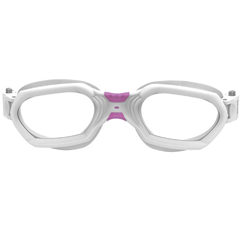 Aquatech_1520032_white_pink_1
