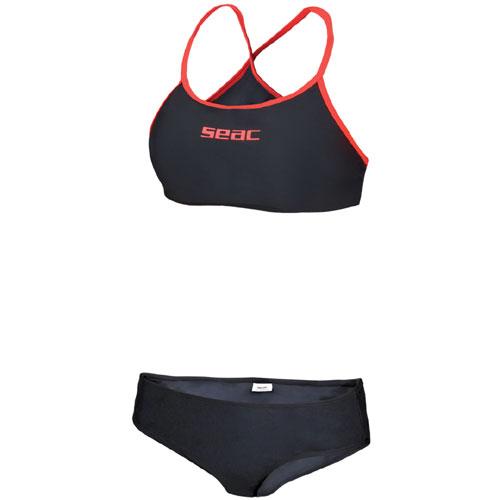 Bikini_Lady_1490003_00