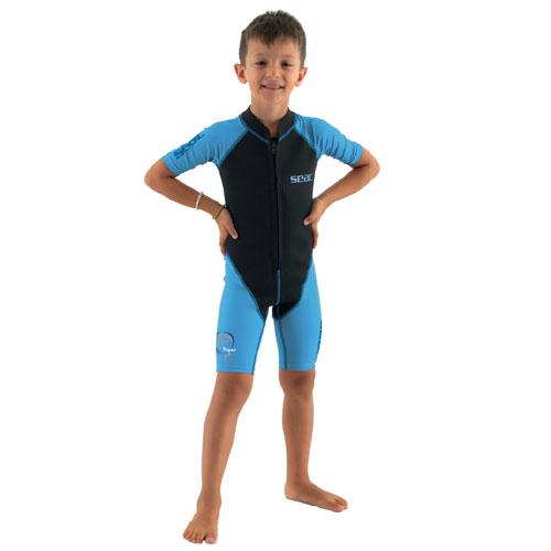 Dolphin_1-87_Boy_1