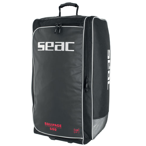 Equipage_500_92-25_500_1