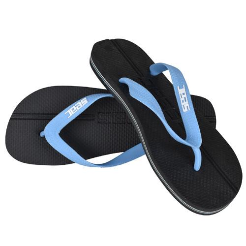 Maui_1500013_Black_Clear-Blue_0