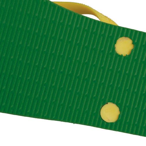 Maui_1500013_Green_Yellow_1