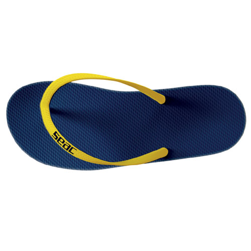 Ohau_1500014_Blue-Navy_Yellow_1