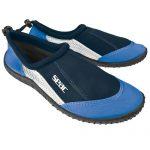 Reef_1500001_Blue_04