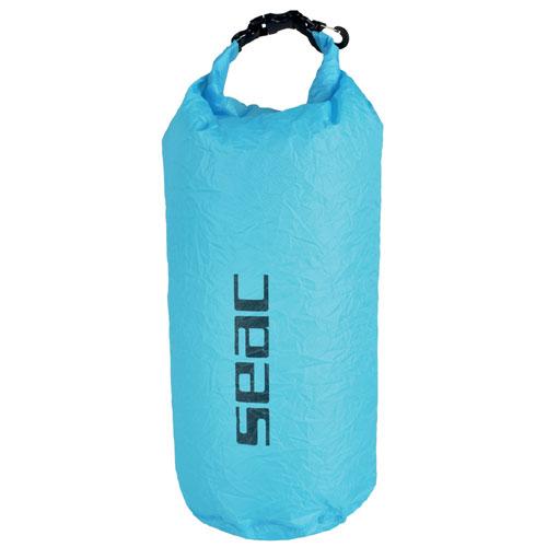 Soft_Dry_Bag_92-26AZ_15_1