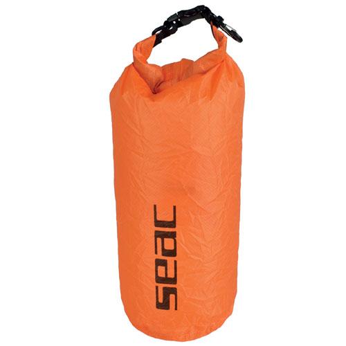 Soft_Dry_Bag_92-26O_5_1