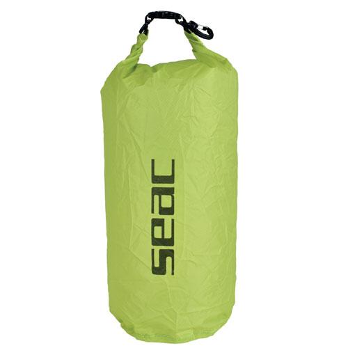 Soft_Dry_Bag_92-26V_10_1