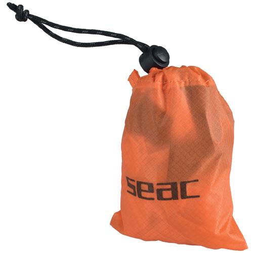 Soft_Dry_Bag_92-26_Details_3