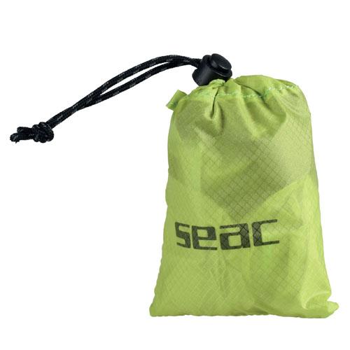 Soft_Dry_Bag_92-26_Details_4