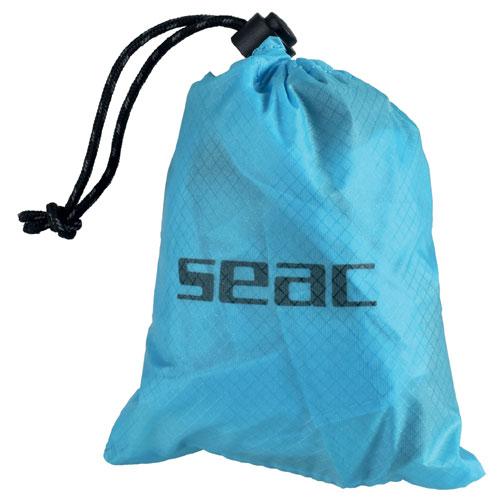 Soft_Dry_Bag_92-26_Details_5