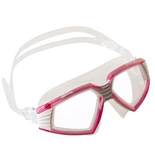 Sonic_1520030_White_Pink_4
