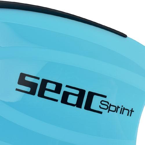 Sprint_0710014_160020_04