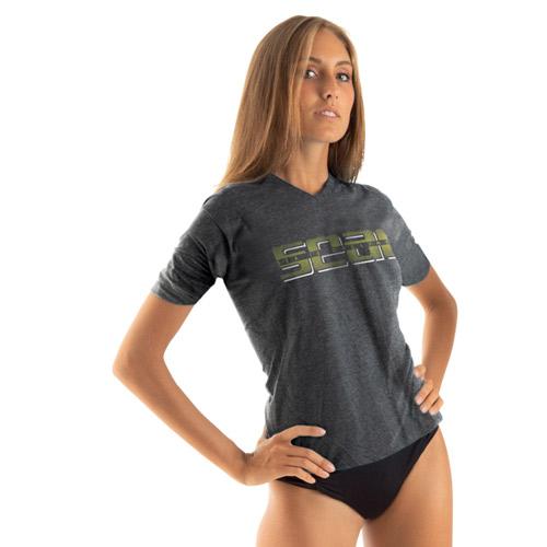 T-Shirt_SEAC_300-12G_1