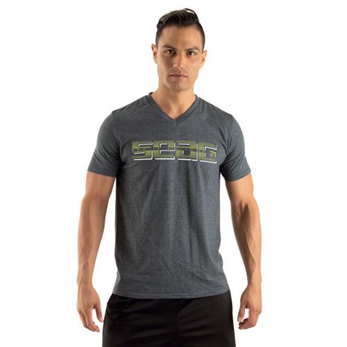 T-Shirt_SEAC_300-12G_2