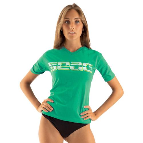 T-Shirt_SEAC_300-12V_1