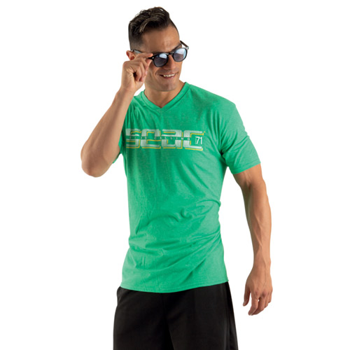 T-Shirt_SEAC_300-12V_2