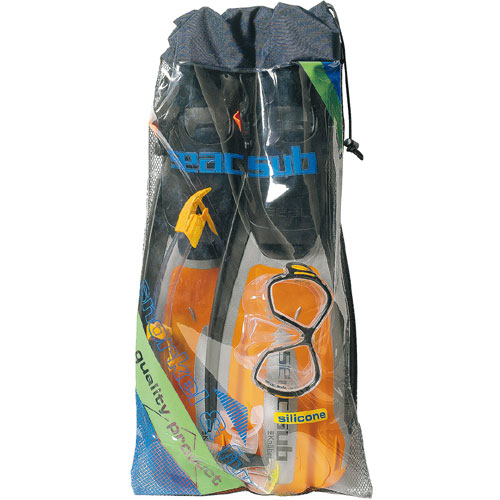 Snorkeling_Bag_4800032_00
